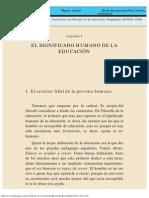 Ayudar I.pdf