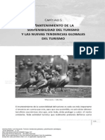 Turismo_tendencias_globales_y_planificaci_n_estrat_gica_Cap_tulo_5.pdf