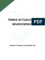 cerebro_e_ideologias.pdf