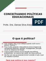 CONCEITUANDO_POL_TICAS_EDUCACIONAIS.ppt