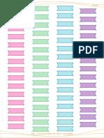 CG_labels_sencillo borde grueso.pdf