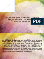 Salud_Intestinal.ppt