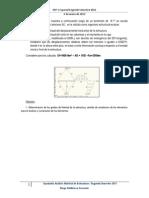 Agregando la rigidez del resorte helicoidal.docx