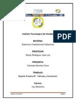 REPORTE PRACTICA 1.docx