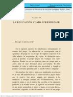 Ayudar III.pdf