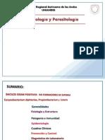 UNIANDES CONF 7.pptx