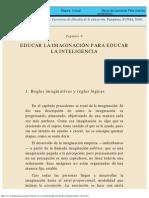 Ayudar V.pdf