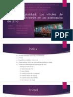 Vitrales de Adolfo winternitz.pdf