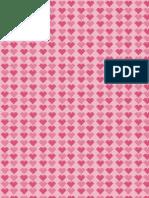 PapeldecoFans-Corazon Pixelado- Thamara.pdf