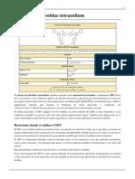 Cloruro de nitroblue tetrazolium.pdf