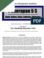 penerapan-5s