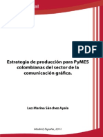 Tesis estrategia de produccion para pymes.pdf