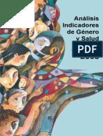 CORIndicadores2008.pdf