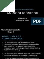 BALMACEDA-Curso_FGII-B1-Revista_1.pptx