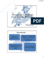 Descripción habilidades dll lectura.pdf
