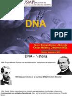 DNA (1).pptx