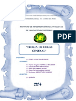 TEORIA DE COLAS EN GENERAL.pdf