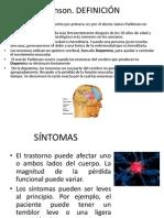 antiarkinsonianos.pptx