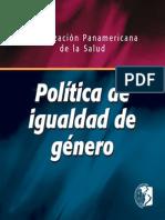 OPS-politica-de-igualdad-de-genero.pdf