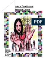 Jesús en la Zona Pastoral.docx