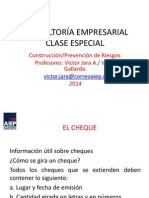 TIPOS DE CHEQUES.ppt