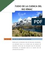 ESTUDIO DE LA CUENCA DEL RIO RÍMAC.docx