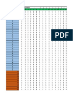 modelo de la encuesta nº1.xlsx