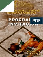 PROGRAMA ENCUENTRO DE ESCRITORES.pdf