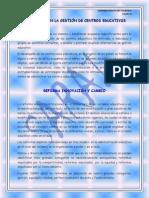 TENDENCIAS EN LA GESTIÓN DE CENTROS EDUCATIVOS.pdf