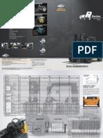hangcha-5-7TN1.pdf