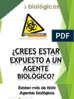 Agentes biológicos.pptx
