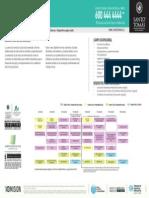 0. Malla Sto. Tomás.pdf
