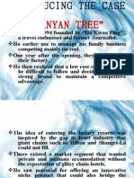 banyon tree case study The goal of the banyan tree project (btp) is to eliminate hiv stigma in asian and pacific islander communities across the united states and its pacific territories the btp's communications and community engagement campaign is led by the asian and pacific islander wellness center in san francisc.