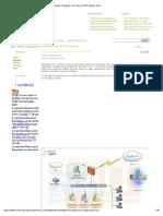 install and configure lync server 2010 step by step_2.pdf
