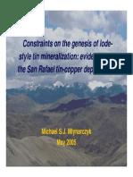 Mina de Sn San Rafael Peru.pdf
