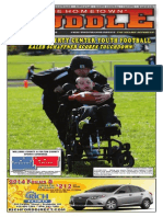 The Hometown Huddle - October 15th, 2014.pdf