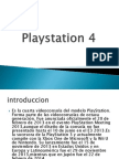 Playstation 4.pptx