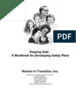 BeSafe.pdf