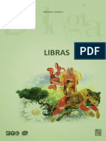 modulo_disciplina.pdf