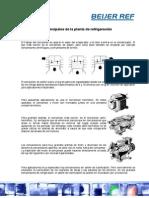 componentes de refrigeracion inf.pdf