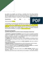 Prueba Antropología II- Módulo 1 y 2.docx