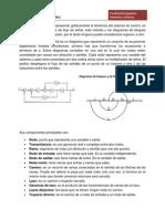 control trabajo medio curso flujogramas.docx