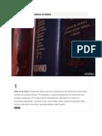 pasos para realizar un manual.docx