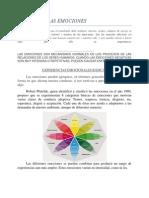 MANEJO DE LAS EMOCIONES.docx