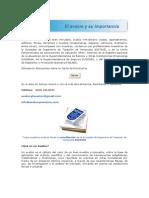 Cálculo y Formalidades Avaluos-CIV.docx