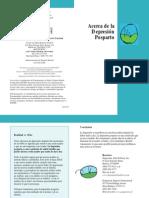 acerca de la depresion postparto.pdf