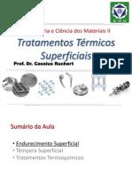 Aula 6 - Tratamentos Termicos Superficiais.pdf