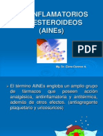 aines.pptx