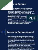 FudBall Calcio