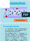prostanglandinas.pptx